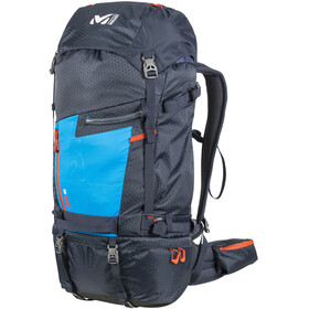 Millet Ubic 40 Backpack blue